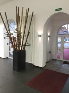 Friseursalon Michael Vonderschmitt Worms Telefon 06241/55557